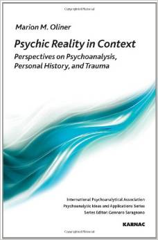 Analyzability psychoanalysis and sexuality